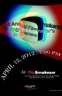 ai-austin-filmmaker-showcase-at-flix-brewhouse