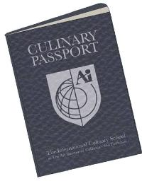 culinary-passport