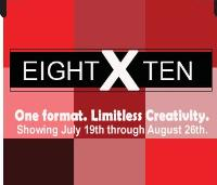 eight-x-ten-flyer