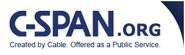 C-SPAN.org