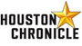The Houston Chronicle.com