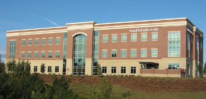 South University Brings New Higher Education Opportunities to the Piedmont Triad