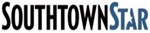 The Southtown Star