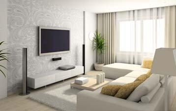 Decorating Ideas for Apartments and Small Spaces - Ai Insite