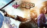 Is BioShock Infinite Art? Ai Grads Work on Biggest Game of 2013