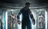 A Career In Animation and Special Effects: Insight from Two Designers from Iron Man 3