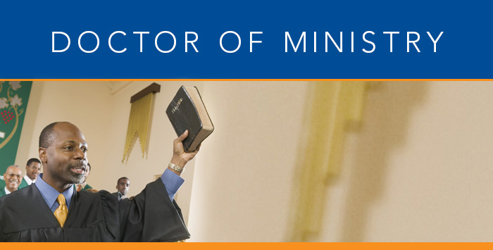 Ministry hardest bachelor degrees