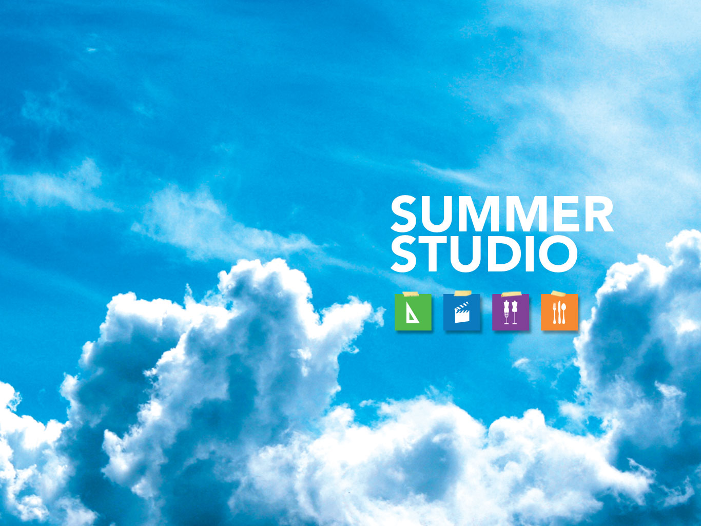 summer-studio-2560