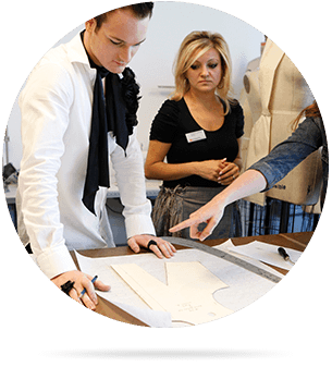 Fashion & Retail Management