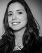 Alumni Profile photo for: Ashley Rentfrow Jenabzadeh | Fashion Marketing
